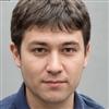 AlexBrabym's avatar