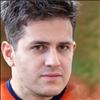 NiklasRchultz's avatar