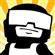Screwjank's avatar