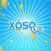 xs88tvkqxs's avatar