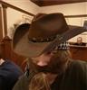 TommyKally's avatar