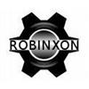 Robinxon's avatar