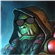 DasNugget's avatar