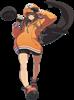 DaftiJW's avatar