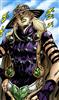 Snake96's avatar