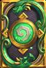 coldbrew's avatar
