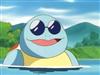 milorime's avatar