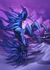 UndRdog's avatar