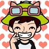 chickenz's avatar