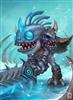 ARNOOO's avatar