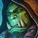 branock's avatar