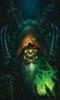 Warther's avatar