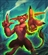 vNihilism's avatar