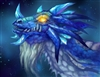 Dumbubbledidu's avatar