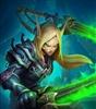 RogueMaster's avatar