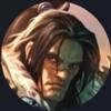Raiden0815's avatar