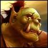 HarryJohnson's avatar