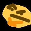 blackuGT's avatar