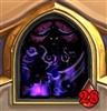 BulKathos's avatar