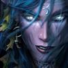 razrivatel's avatar