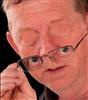 AlexKabuki's avatar