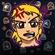 Quasa4tw's avatar