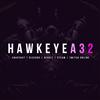 Hawkeyea32's avatar