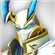HalcyonEX's avatar