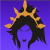 L1theR's avatar