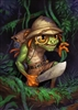 pentadrone's avatar