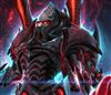 Itsthatguy's avatar