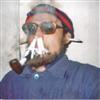 Bartos's avatar