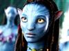 Adam030201's avatar