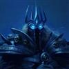 Arthas666's avatar