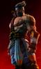 HvG0B0ss's avatar
