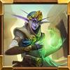 DarkJJ's avatar