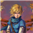 Gergid's avatar