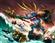 Hags50's avatar