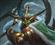 WashYourHandsss's avatar