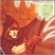 Kvle_Katarn's avatar