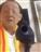 Jesson's avatar