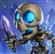 El_Skele's avatar