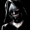 gercan63's avatar