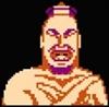 philliesgamer's avatar