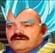 PTXAA's avatar