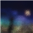 EnigmaXIV's avatar