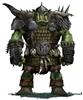 Ghazz's avatar