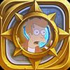 Fryed's avatar