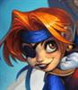Uddra's avatar