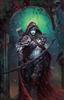 Ariev's avatar